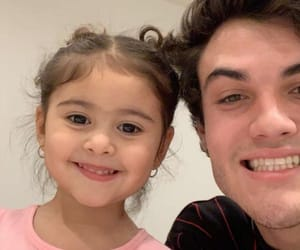 Elle and ethan dolan image