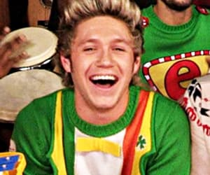 niall horan icon