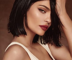 kylie image
