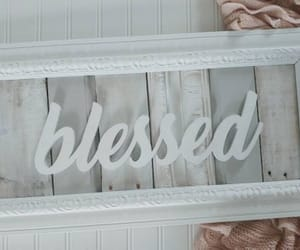 etsy, gift for her, and reclaimed wood sign image
