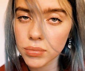 alternative, beauty, and celebrities image