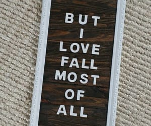 etsy, rustic wood sign, and reclaimed wood sign image