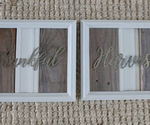 etsy, reclaimed wood, and farmhouse decor image