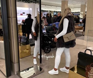shoes sneakers, goal goals life, and sac bag bags image