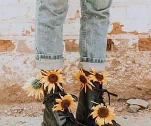 ~Gogh~