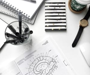 goals, stationery, and supplies image