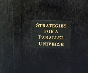 quotes, book, and universe image