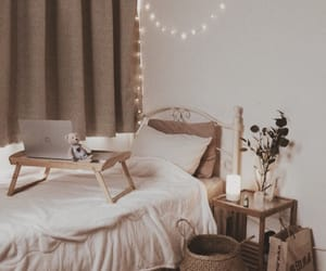 aesthetic, deco, and lights image