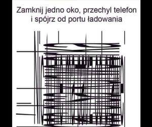 memy image