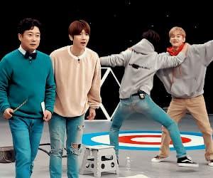 ★ Show You EXO ★