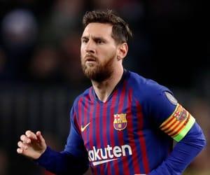beard, celebrities, and football image