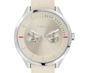 furla watches and furla mens watch image