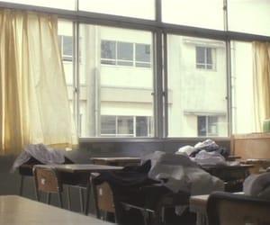 boy, film, and japanese image