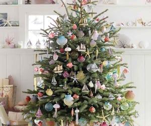 article, holidays, and christmas image