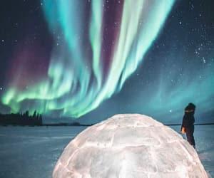 adventure, dreamlike, and impressive image
