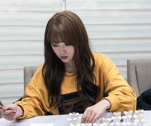 japanese, akb48, and kpop image