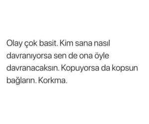 tweet, türkçe, and instagram image