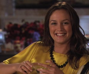 blair waldorf, gossip girl, and icon image