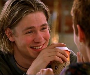 chad michael murray and freaky friday image