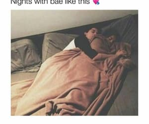 couple, goals, and quotes image