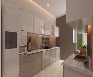 flats in kochi, apartments in kadavanthra, and flats in kadavanthra image
