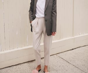 fashion, classic, and classy image