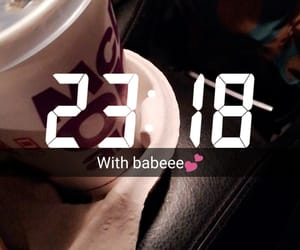 McDonalds, relationship goals, and date image