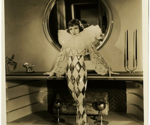 claudette colbert and tonight is ours image