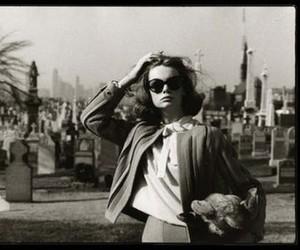 1962, fashion, and vintage image