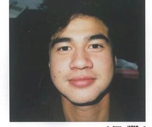 billboard, curly, and 5 seconds of summer image