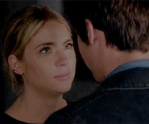 ship, hanna marin, and beautiful image