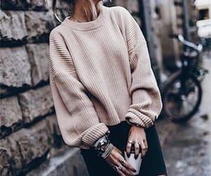 fashion, style, clothes, outfits, glam, accessories, stylish, bag