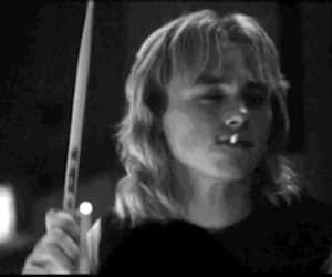 gif, roger taylor, and music image