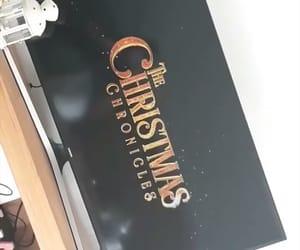 christmas, Christmas time, and winter time image