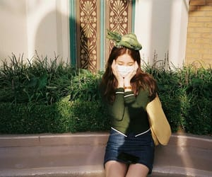 beauty, inspiration, and bae suzy image