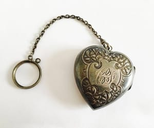 etsy, unique gift, and romantic gift image