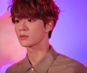 Dream, kpop, and sm rookies image