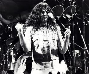 Black Sabbath, deep purple, and music image