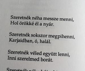 szerelem, magyar, and halal image