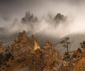 """""""The Sunken Lands"""" by David Bouscarle"""