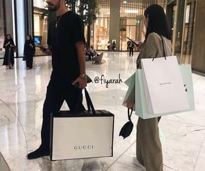 shopping shop, goal goals life, and sac bag bags image