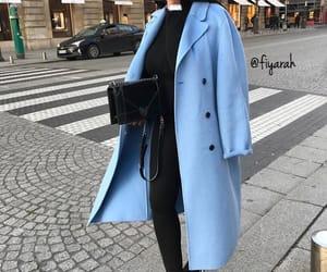Instagram : Fiyarah 🖤
