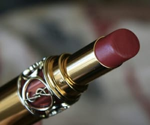beauty, lipstick, and makeup image