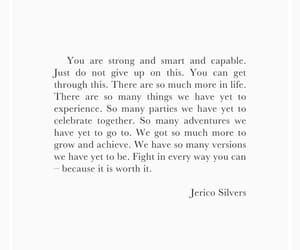 Jerico Silvers