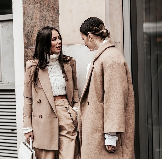 Latest Winter Fashion Trends 2018 19 On We Heart It
