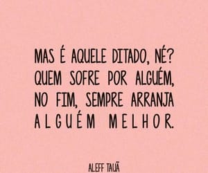 frase, poesia, and quote image