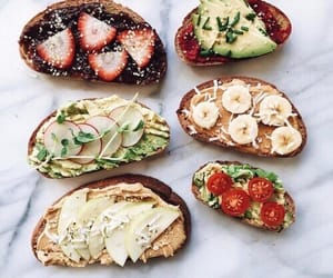 beautiful, healthy, and lifestyle image