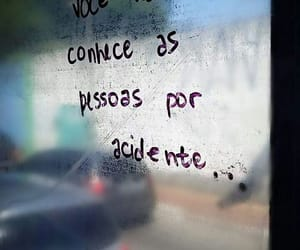 frase, quote, and frases image