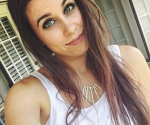 cimorelli and christina cimorelli image