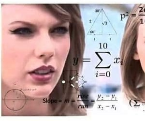 comedy, meme, and Taylor Swift image